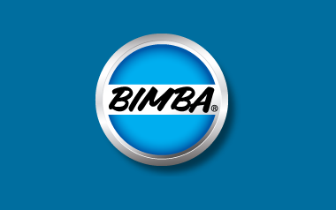 Bimba Manufacturing modernizes their aging backend with web technologies