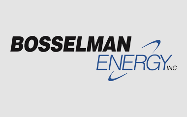 Bosselman Energy chooses m-Power for web reporting over their large-scale datamart