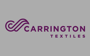 Carrington Workwear replaces spreadsheets with database-driven web applications