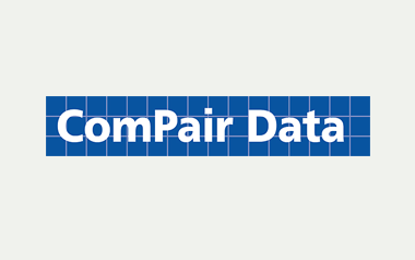 ComPair Data used m-Power to shorten their development process and bring development in-house