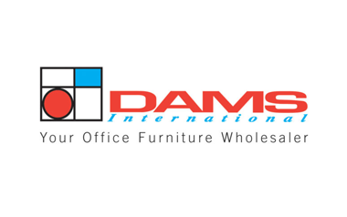 DAMS International chose m-Power to create a B2B extranet for their discontinued stock warehouse