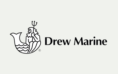 Drew Marine delivers custom web (and mobile web) applications over their SAP system