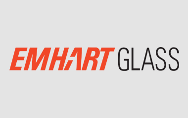 Emhart Glass chose m-Power for their e-Commerce project, and quickly discovered it could address multiple needs