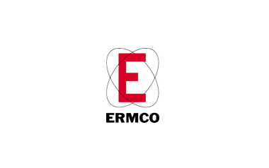 ERMCO finds a multi-department end-user reporting tool