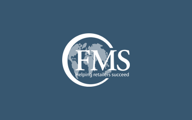 FMS Solutions uses m-Power to modernize their reporting capabilities