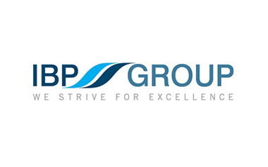 IBP modernizes their BI/reporting with m-Power