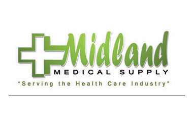 Midland Medical Supply Resuscitates Its Receiving Process With Mobile Technology