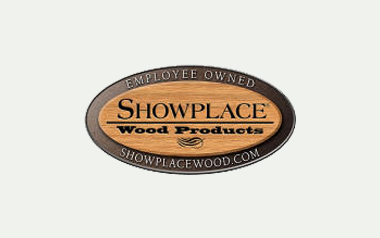 Showplace Woods builds custom applications and reports over their ERP System